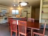 1 Lodge 607-O - Photo 5