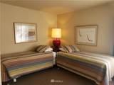 1 Lodge 607-O - Photo 8