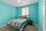 8410 130 Street - Photo 16
