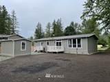 700 May Creek Road - Photo 12