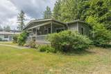 6817 Seabeck Holly Road - Photo 2