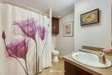 6817 Seabeck Holly Road - Photo 16