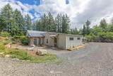 6817 Seabeck Holly Road - Photo 20