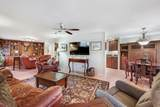 6817 Seabeck Holly Road - Photo 3
