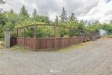 6817 Seabeck Holly Road - Photo 30