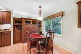 6817 Seabeck Holly Road - Photo 4