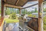 6817 Seabeck Holly Road - Photo 35