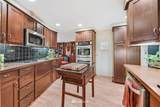 6817 Seabeck Holly Road - Photo 6