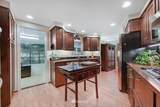 6817 Seabeck Holly Road - Photo 8