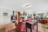 6817 Seabeck Holly Road - Photo 10
