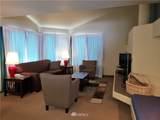 1 Lodge 608-A - Photo 3