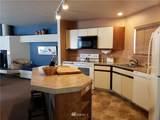 1 Lodge 608-A - Photo 5