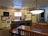 1 Lodge 608-A - Photo 6