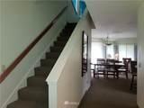 1 Lodge 608-A - Photo 7