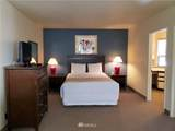 1 Lodge 608-A - Photo 8