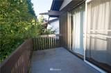 5025 81st Place - Photo 12