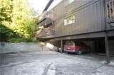 5025 81st Place - Photo 14