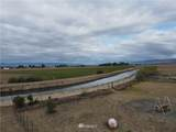 16781 Vantage Highway - Photo 24