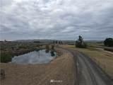 16781 Vantage Highway - Photo 25