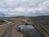 16781 Vantage Highway - Photo 26
