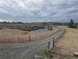16781 Vantage Highway - Photo 29