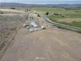 16781 Vantage Highway - Photo 30