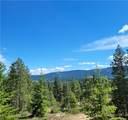 420 Forest Ridge Drive - Photo 5