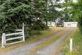 985 Carl Avenue - Photo 24