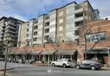10042 Main Street - Photo 1