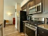 11542 125th Avenue - Photo 14