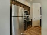 11542 125th Avenue - Photo 15