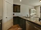 11542 125th Avenue - Photo 16