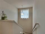 11542 125th Avenue - Photo 20