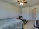 11542 125th Avenue - Photo 30