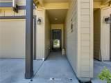 11542 125th Avenue - Photo 4