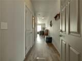 11542 125th Avenue - Photo 5