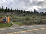 0 Sun Cove Road - Photo 1