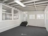 704 87th Avenue - Photo 20