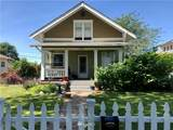 310 10th Ave - Photo 1
