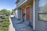 841 Walker Avenue - Photo 1