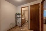 841 Walker Avenue - Photo 14