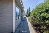 841 Walker Avenue - Photo 18