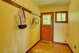 128 Dungeness Drive - Photo 14