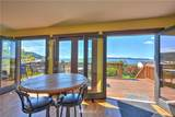 128 Dungeness Drive - Photo 4