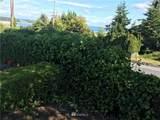 30901 Sr 20 - Photo 3