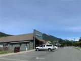 69906 Money Creek Road - Photo 13