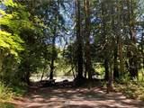 69906 Money Creek Road - Photo 14
