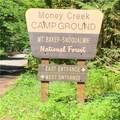 69906 Money Creek Road - Photo 3