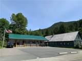 69906 Money Creek Road - Photo 7