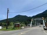 69906 Money Creek Road - Photo 8